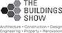 The Buildings Show/Construct Canada
