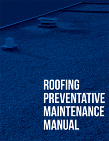 CRCA roofing manuals & Canadian best-practices
