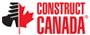 Construct Canada 2018