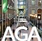 Congrès annuel et AGA de l'ACEC