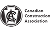 ACC – Association canadienne de la construction