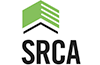 SRCA – Saskatchewan Roofing Contractors Association