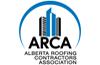 ARCA – Alberta Roofing Contractors Association