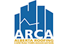 ARCA – Alberta Roofing Contractors Association
