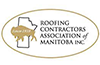 RCAM – Roofing Contractors Association of Manitoba