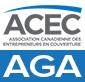 61<sup>e</sup> congrès et assemblée générale annuelle de L'ACEC