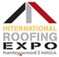The International Roofing Exhibition (IRE)