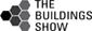 The Buildings Show (TBS)
